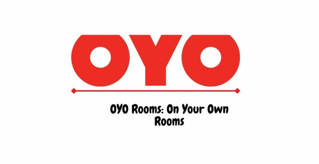 OYO-Rooms-On-Your-Own-Rooms